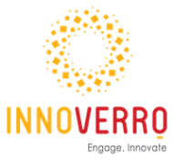 Innoverro Learn photo