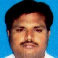 K.Zakir Hussain photo