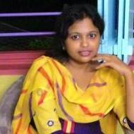 Antara B. BSc Tuition trainer in Hyderabad