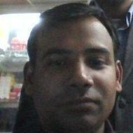 Vaibhav photo
