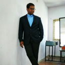Karthik Potharaveni photo