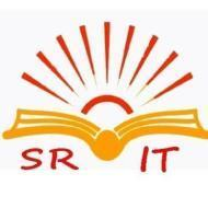 SR-IT Academy BTech Tuition institute in Hyderabad