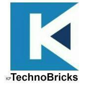 KP TechnoBricks Training & Solutions Project Work institute in Nashik