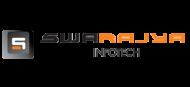 Swarajya Infotech photo