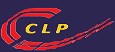 CLP Infotech photo