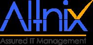 Altnix UNIX Certification institute in Chennai
