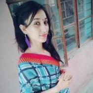 Sakshi .. photo