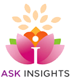Ask Insights photo