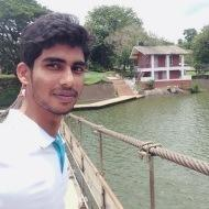 Jaya Bharath photo