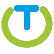U Turn Enterprises Web Development institute in Mumbai