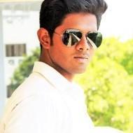 Junaid Akram BA Tuition trainer in Chennai