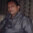Praful Kumar Jain photo