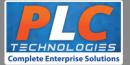 PLC Technologies photo