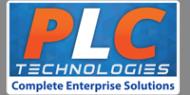 PLC Technologies .Net institute in Chennai