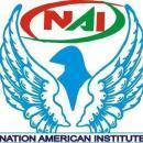 Nation American Institute photo