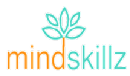 Mindskillz photo