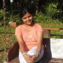 Shaonkoli S. photo