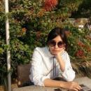 Amghali A. photo