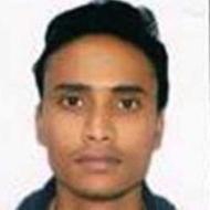 Sandeep Sinha photo