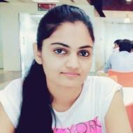 Patil P. BTech Tuition trainer in Bangalore