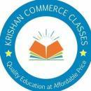 KRISHAN COMMERCE CLASSES - BEST CS COACHING INSTITUTE IN LUDHIANA photo