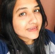 Deepika L. photo