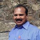Subhash Khare photo