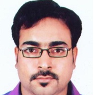 Saurabh Shivekumar S photo