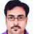 Saurabh Sinha picture