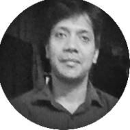Jitender Bansal C++ Language trainer in Siliguri