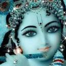 Suchitra M. photo