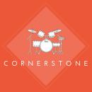 Cornerstone picture
