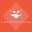 Cornerstone School of Music photo