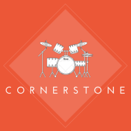 Cornerstone Music Production institute in Bangalore