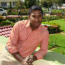 Gokul photo