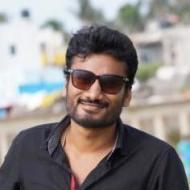 Karpagaraj Durairaj Big Data trainer in Chennai