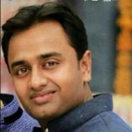Ashutosh Goel photo