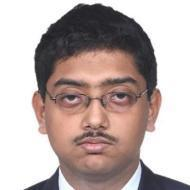 Tuhin Sengupta photo