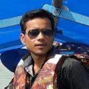 Bhupen Pradhan photo