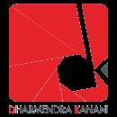 Dharmendra Kanani Candid photo