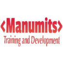 Manumits IT Solutions photo