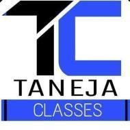 Taneja Classes photo