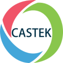 CASTEK-Center for Advanced Skills & Technologies photo