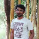 Sandeep kumar karanam photo