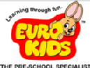 Eurokids Indiranagar Preschool photo
