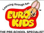 Eurokids Preschool I. photo
