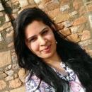 Tusaradri M. photo