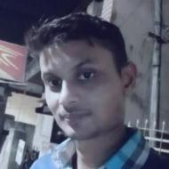 AK Shrivastav Engineering Entrance trainer in Kolkata