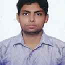 Vikas G. photo