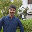 Jayant Srivastava photo